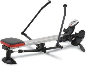 Toorx Rower Compact - Recensioni, Opinioni e Prezzo